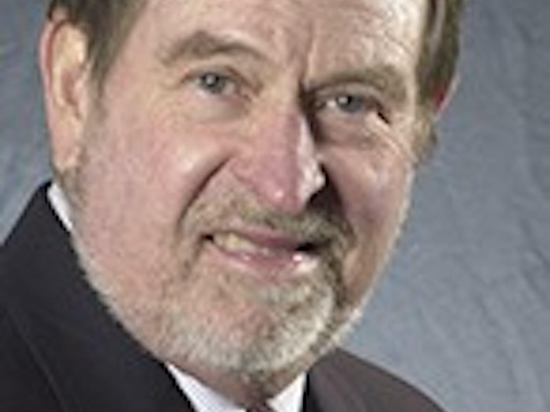 Tom Meyer