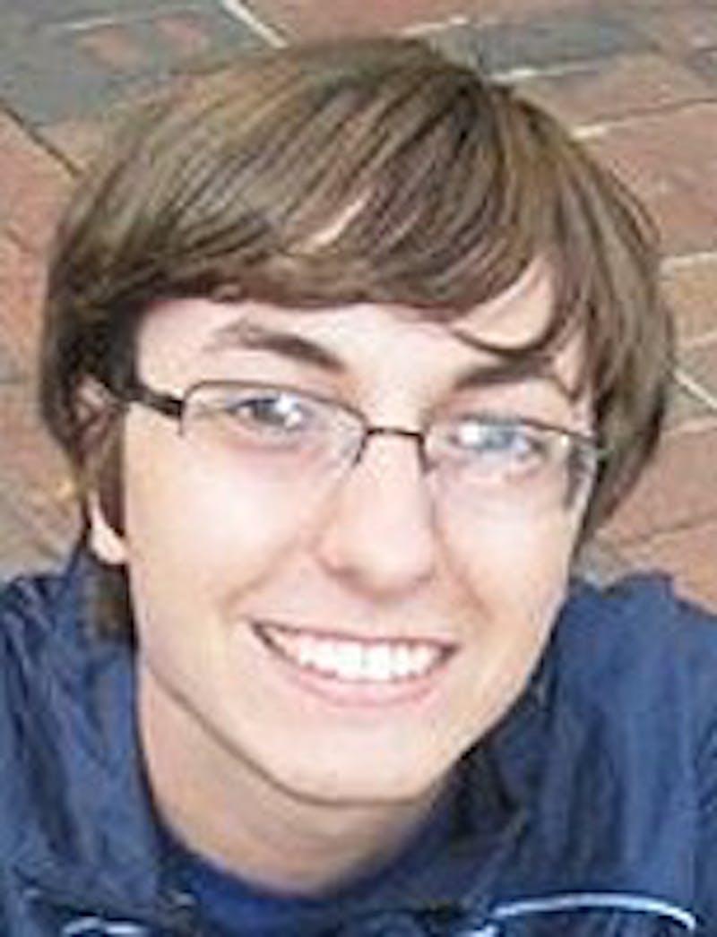 Matthew Farley