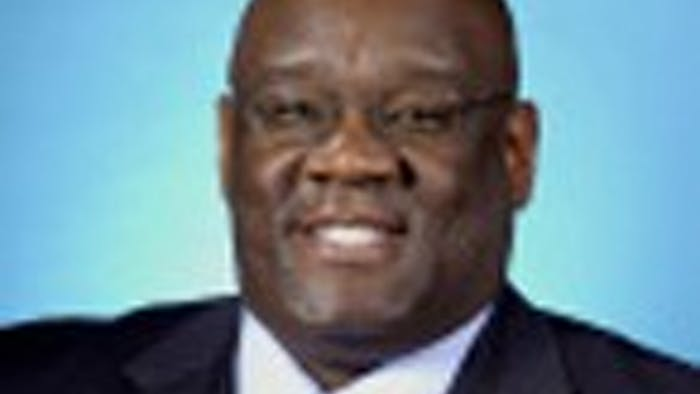 John Blake resigned Sunday as associate head football coach.