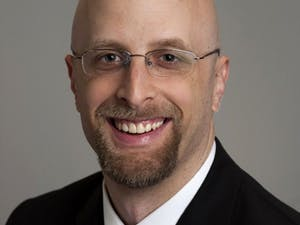 Jeremy Petranka