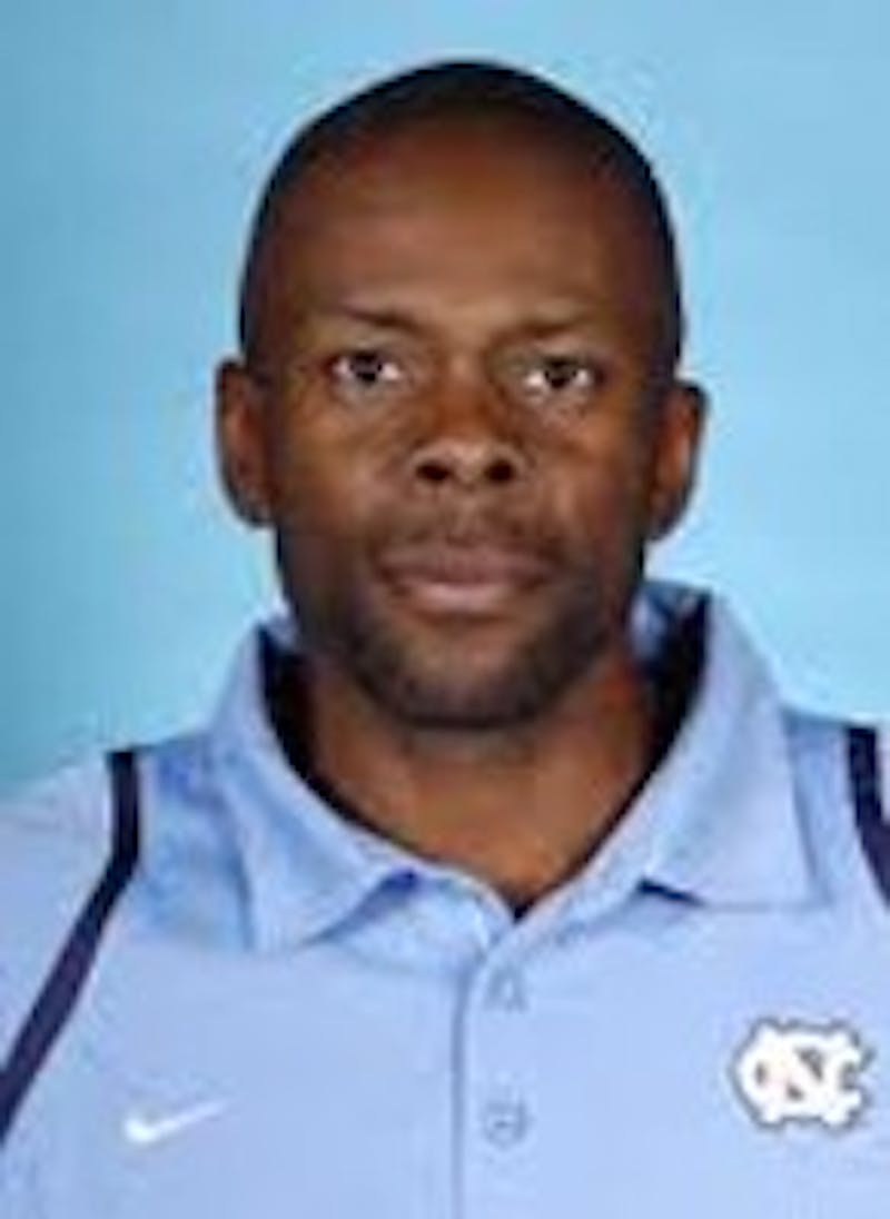 UNC assistant track and field coach Antonio Pettigrew's death was ruled a suicide.