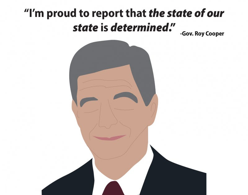 roy cooper illustration newest-03.png
