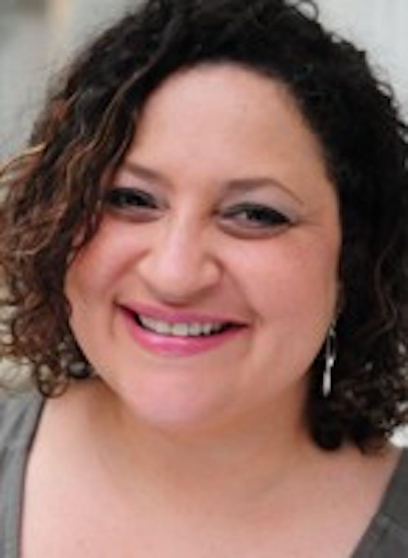 Malinda Lowery to spearhead oral history program