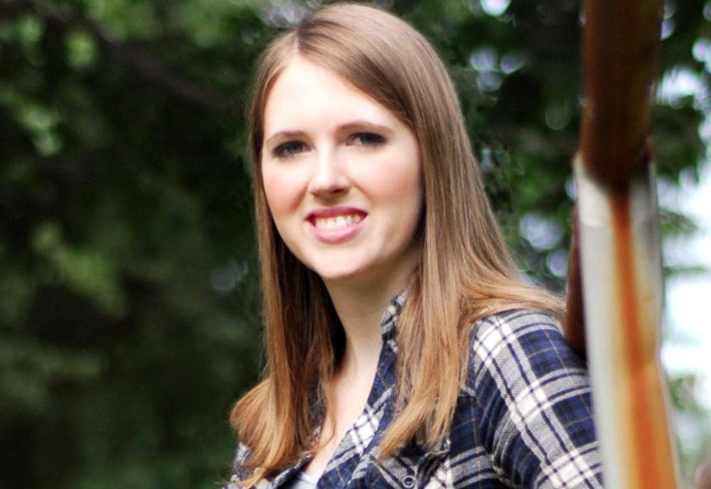 N.C. State student elected to office at 21