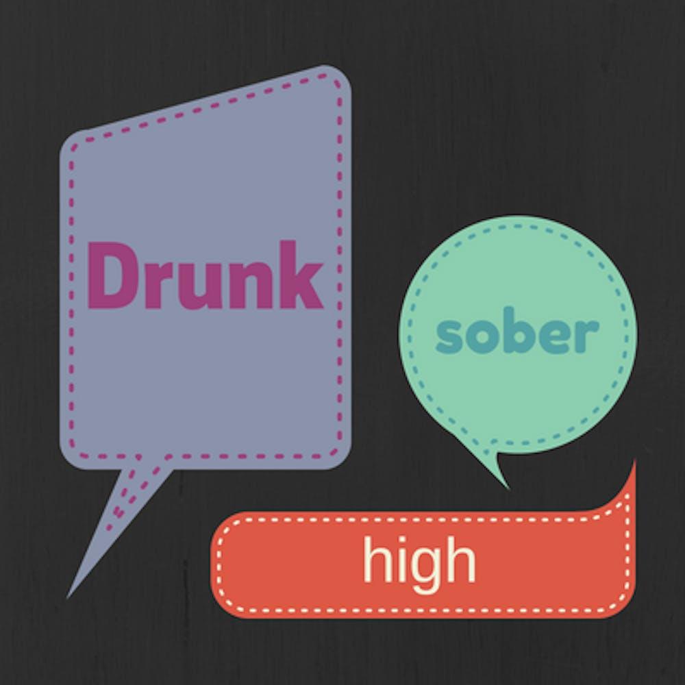 Drunk Sober High: 'Space Jam' - The Daily Tar Heel