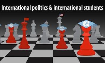 Chess graphic.jpg