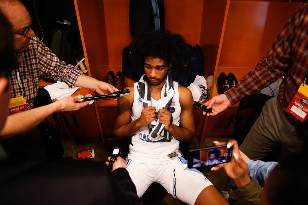 Renewed hope: Analyzing the Chicago Bulls' roster and how Coby White can help
