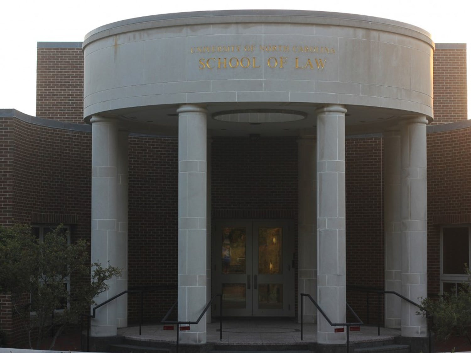 The School of Law at UNC recently hired six new faculty members.
