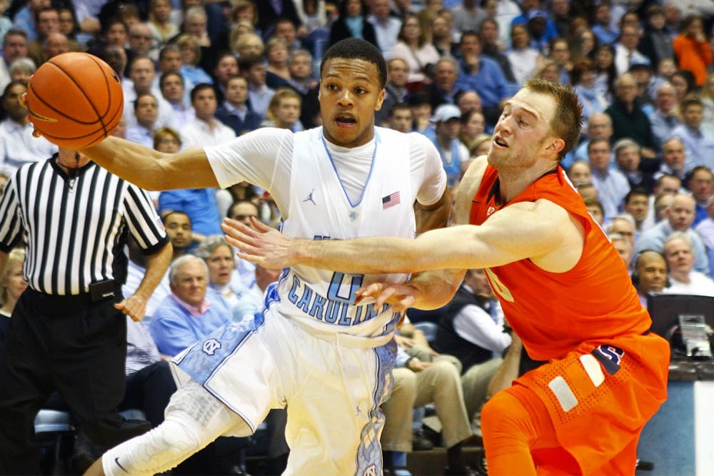 Grandfather's death inspires Nate Britt to excel