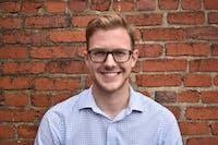 Opinion Editor Alec Dent