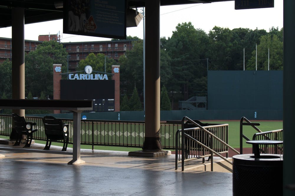 In North Carolina, the game of baseball has been played since the Civil War. Hometown teams like the Durham Bulls, the Carolina Mudcats, the former Raleigh Capitals stem from those first days of playing the game during the Civl War.