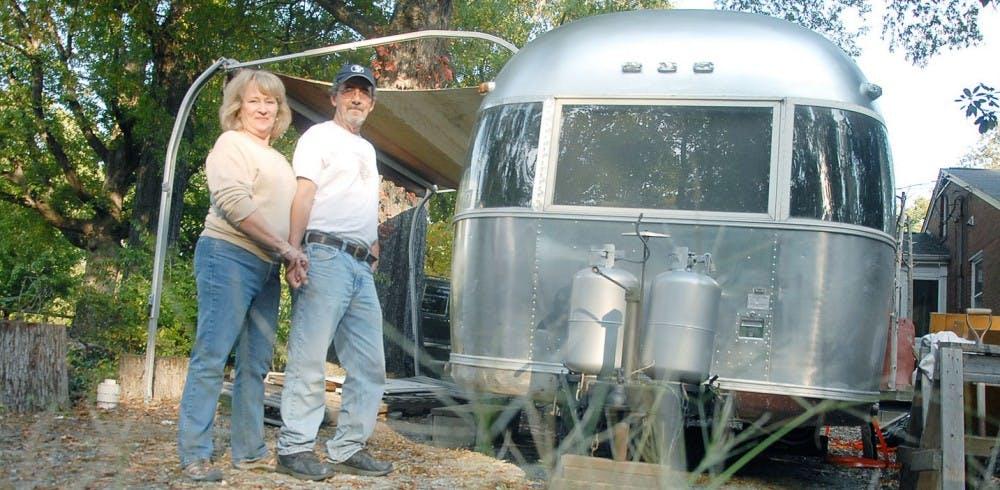 Chapel Hill will consider loosening its food truck regulations