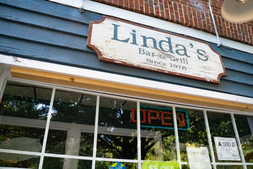 Linda's and Moe's close their doors as COVID-19 cases spike