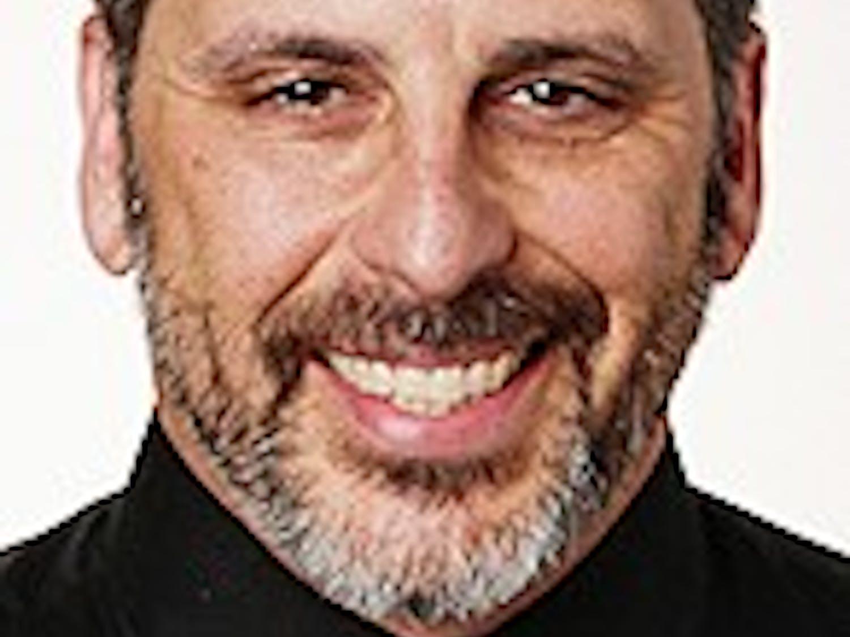 Mark Dorosin