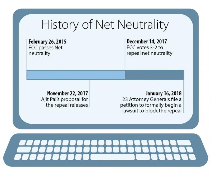 net_neutrality-0213-01.jpg