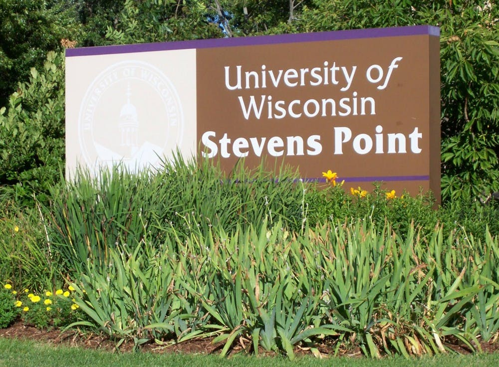 UW-Stevens Point will discontinue 13 academic programs for upcoming semesters
