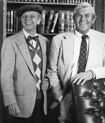 From the Andy Griffith collection, University of North Carolina Library at Chapel Hill