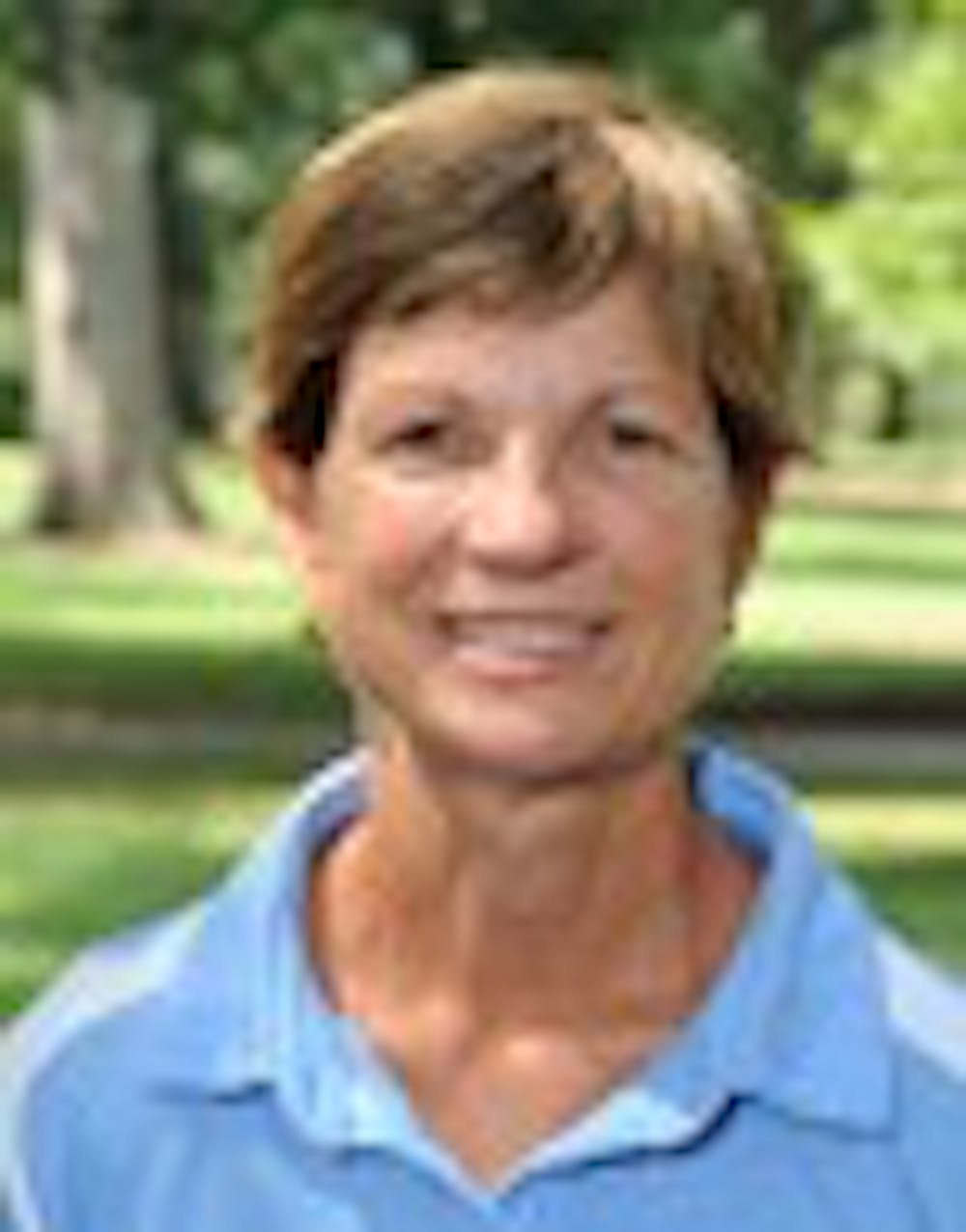 Q&A with UNC field hockey coach Karen Shelton on season prep, Rio Olympics
