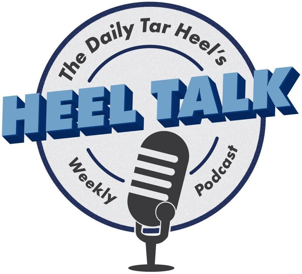Heel Talk episode seven: 'Zoombombings,' remote learning and a fall semester update
