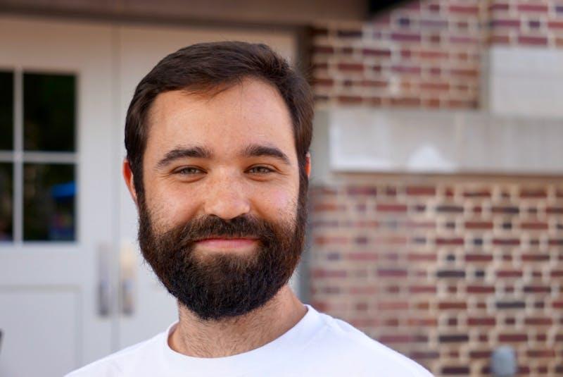 Travis Varner