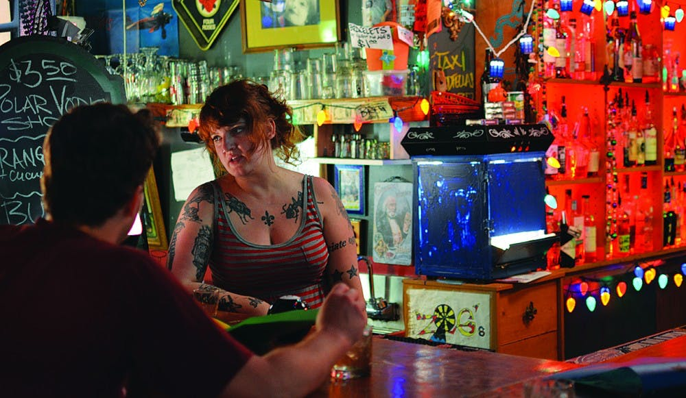 Concealed-carry weapons now allowed in bars