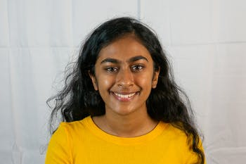 Sonia Rao is the city & state desk editor for the 2020-2021 school year.