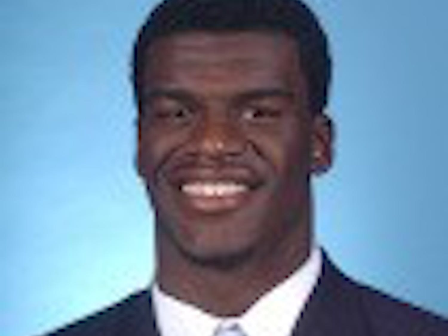 Greg Little  was a receiver for the UNC football team from 2007-2009 before he was deemed ineligible in 2010.