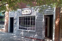 Nestled in between East End and McAlister's on E. Franklin St., Linda's is well-known for its cheese fries.