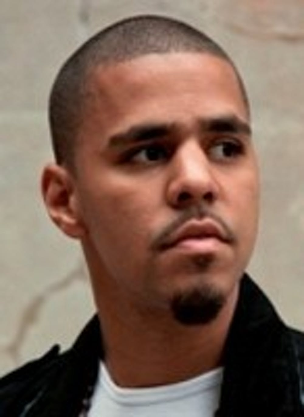 J. Cole contract released in lead-up to concert