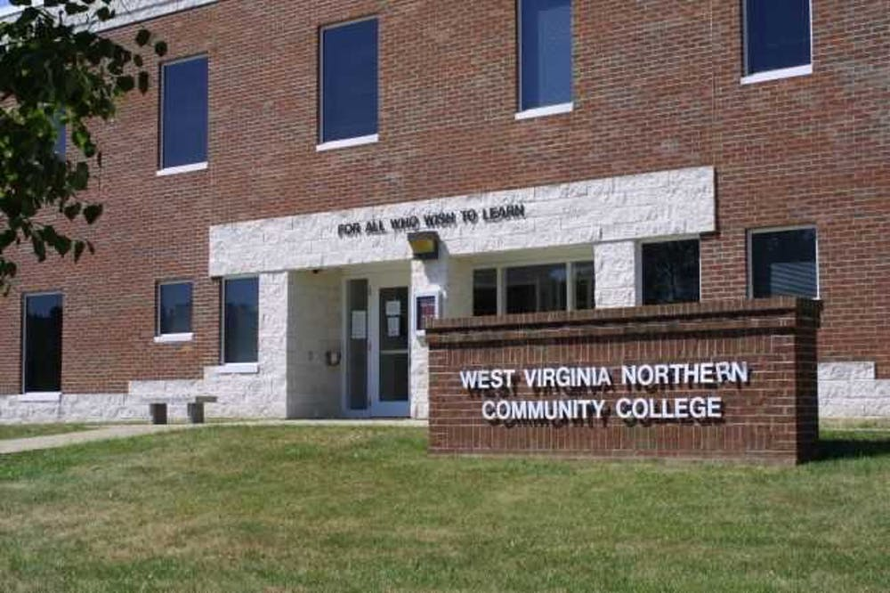 Community college could be free in West Virginia ... if you pass a drug test
