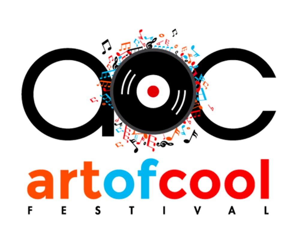 Art of Cool Festival brings hip-hop legend Run-DMC to Durham
