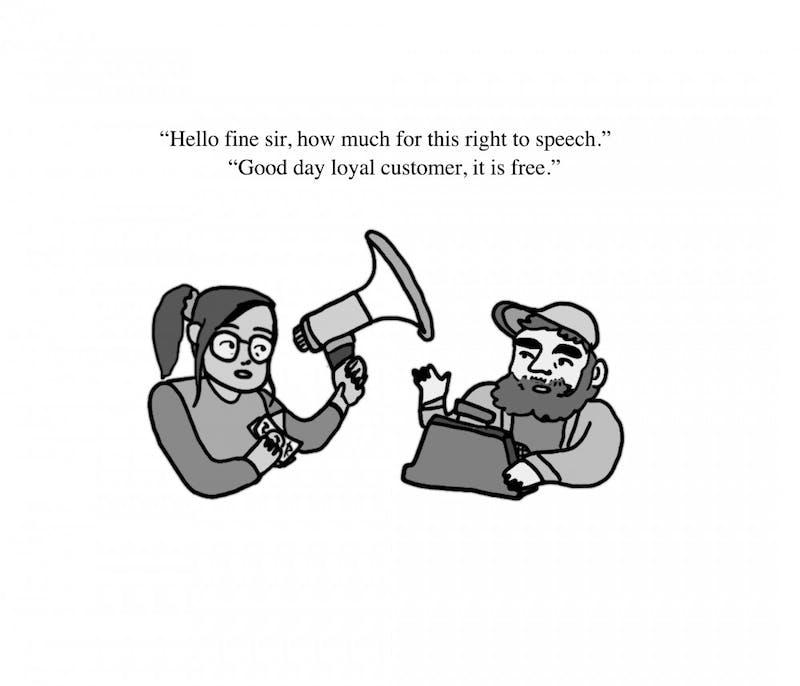 20171016 free speech.jpg