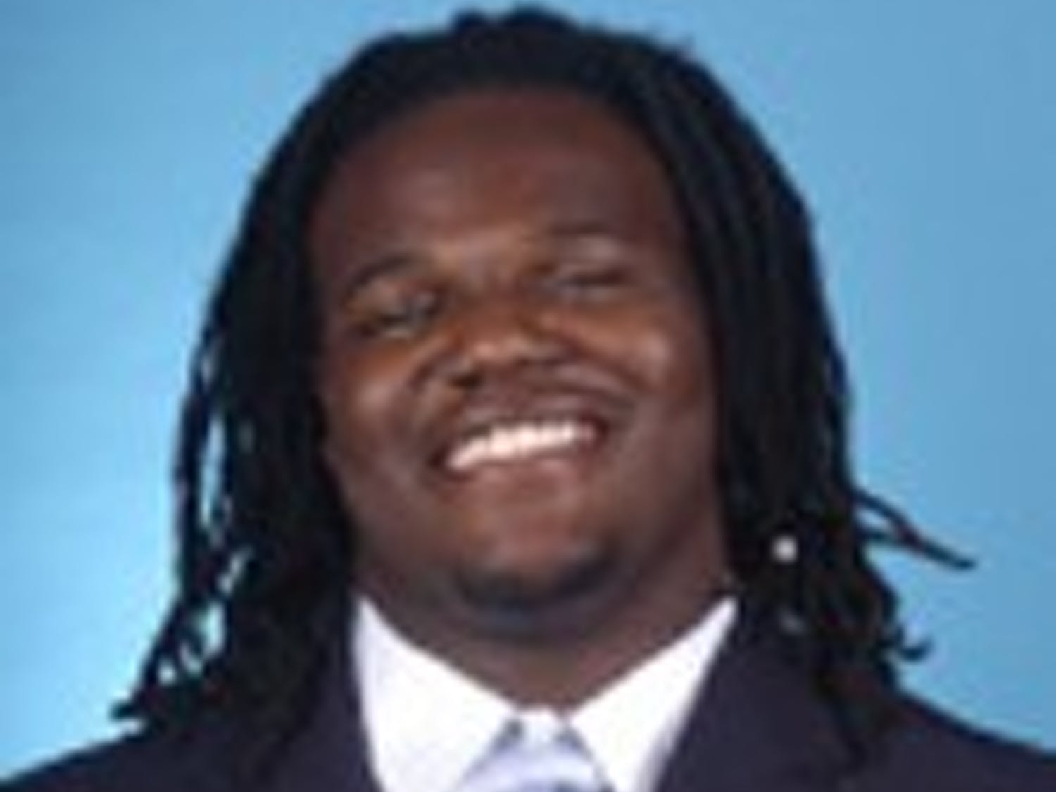 Former UNC player Marvin Austin is represented by Miami lawyer Christopher Lyons.