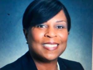 Monique Felder will take over as Orange County Schools superintendent in November 2019. Photo courtesy of Will Atherton.