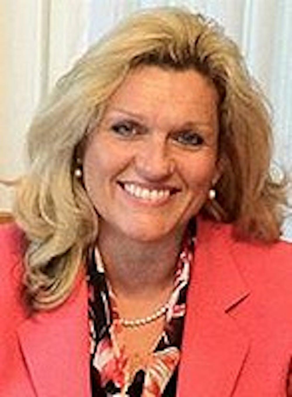 Orange County hires new schools superintendent
