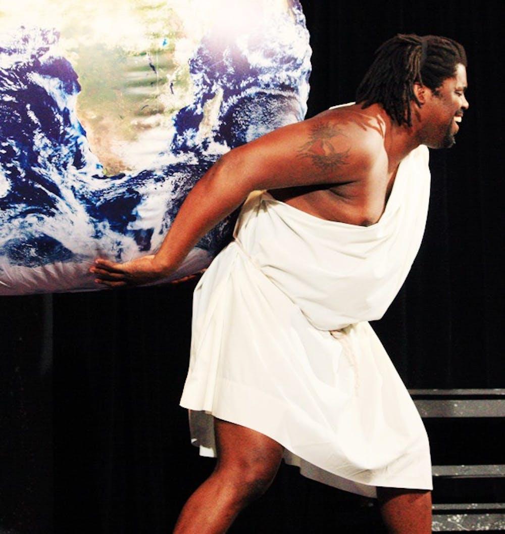 ArtsCenter vies for Pepsi grant to develop local-artist concert series