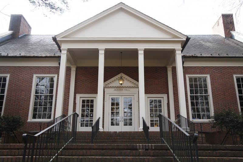 UNC no longer has a deferral system. UNC Admissions will either admit, wait list, or deny applicants.