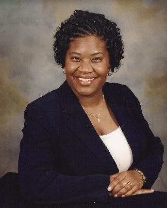 Q&A with Quintana Stewart, new director of the Orange County Health Department