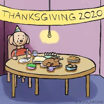 thanksgiving 2020!.png