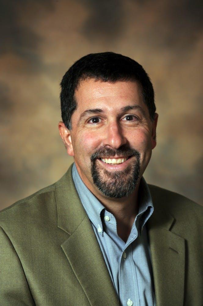 Jonathan Hess, distinguished professor of Jewish history at UNC, dies
