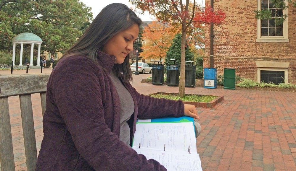 Noncitizen students face federal, local financial aid shortage