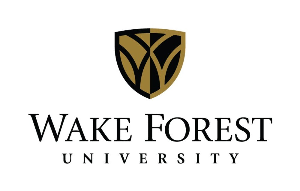 Death at Wake Forest University is one of 11 school shootings this year