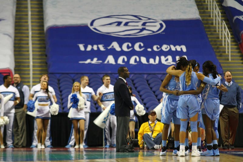 unc-womens-basketball-falls-to-pittsburgh-82-72