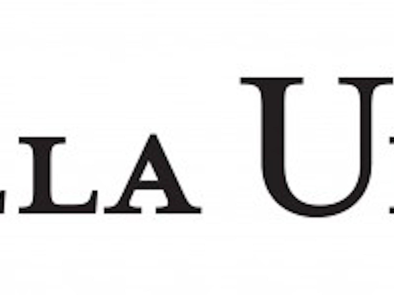 Capella University announced it will merge with Strayer Education. Photo courtesy of Capella University.