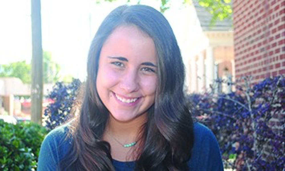 Column: What you don't know about studying abroad