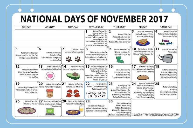 calendar-weird-holidays-11-21.jpg