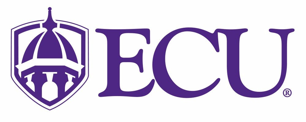 ECU interim chancellor on administrative leave after reports of inappropriate conduct