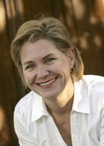 Deb Butler, who was appointed last Wednesdayis the currently the second out LGBT member of the North Carolina General Assembly.
