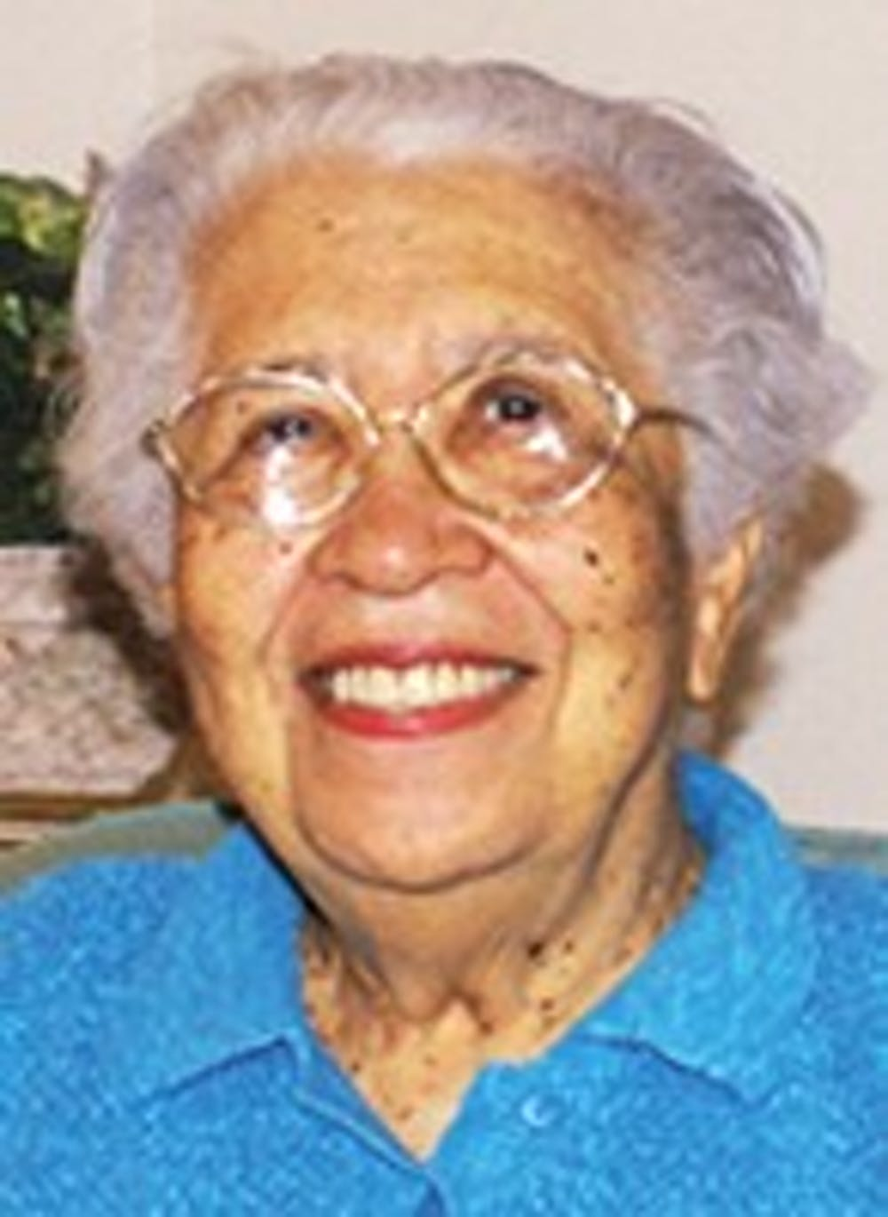 """<p>Hortense McClinton joined the School of Social Work at <span class=""""caps"""">UNC</span> in the fall of 1966.</p>"""