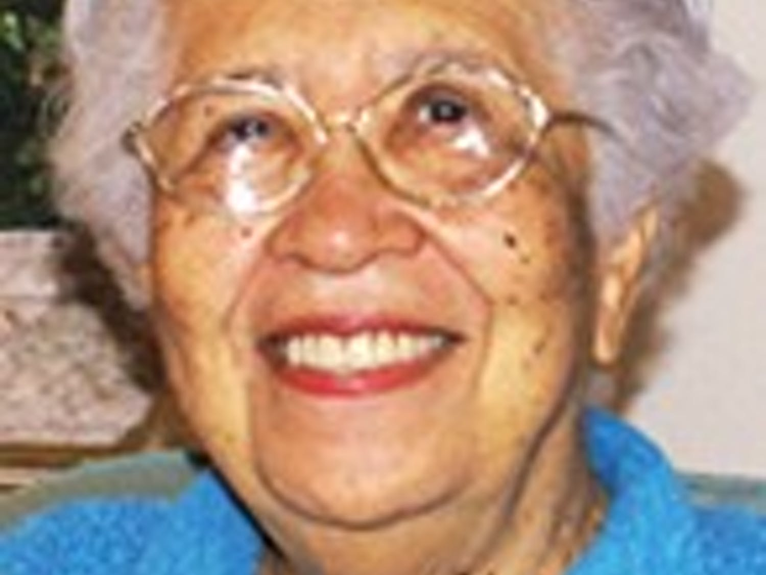 Hortense McClinton joined the School of Social Work at UNC in the fall of 1966.